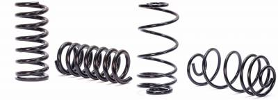 PST - G-MAX Lowering Springs