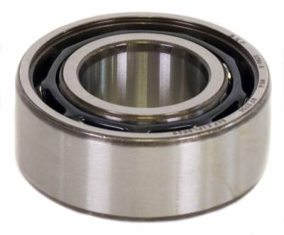 PST - Idler Arm Bearing Kit