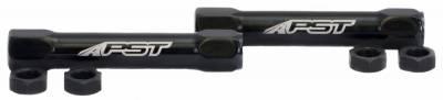 PST - Aluminum Solid Adjustable Tie Rod Sleeve