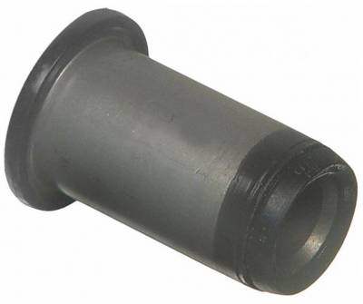 PST - Idler Arm Bushings