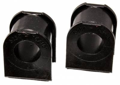 PST - Polygraphite Front Sway Bar Bushings