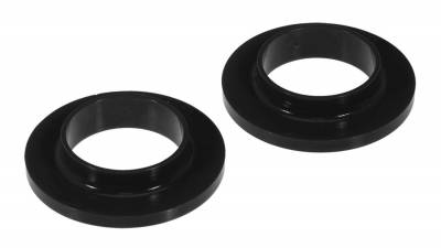 PST - Polygraphite Rear Upper Coil Spring Isolators