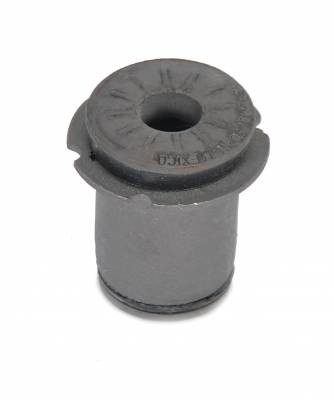 PST - Upper Control Arm Bushing