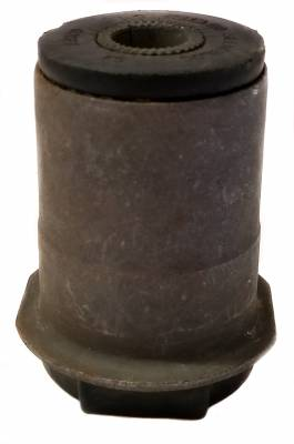 PST - Lower Control Arm Bushing