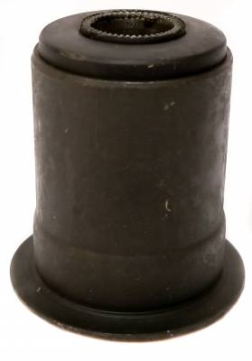PST - Upper/Lower Trailing Arm Bushing