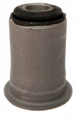 PST - Lower Control Arm/Upper & Lower Trailing Arm Bushing