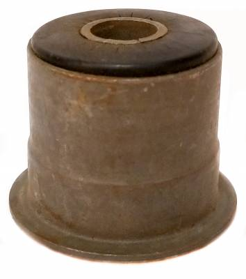 PST - Lower Trailing Arm Bushing