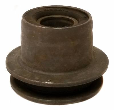 PST - Upper Trailing Arm Bushing
