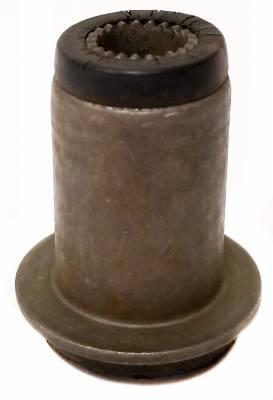PST - Upper Control Arm Bushing