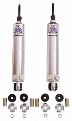 Vi-King - Rear Vi-king Warrior Shocks
