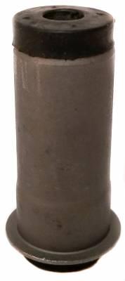 PST - Lower Control Arm Bushing