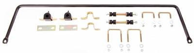 "G-Max - 3/4"" Rear Sway Bar"