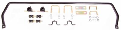 "G-Max - 7/8"" Rear Sway Bar"