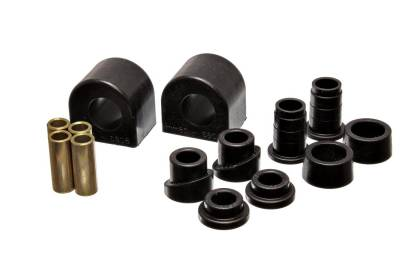 PST - Polygraphite Front Sway Bar Frame Bushings 24mm
