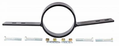 PST - Drive Shaft Safety Loop (1964-72)