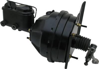 PST - Brake Booster & Master Cylinder - Image 1