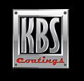 Shop KBS Coatings
