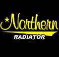Shop Northern Radiators