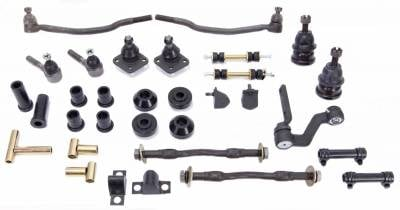 Famous Ford Ranger Rear Axle Diagram additionally Wiring Diagram For 2003 Cadillac Deville together with T5963048 Ford driver power seat wiring diagram moreover T26300215 Color wire  ing off transmission 2016 together with T18190886 Ford contour v6 vacuum diagram 1998 dohc. on fuse box diagram 2002 ford explorer