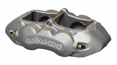 Wilwood Corvette C-3 Caliper Upgrade Kit - Image 6