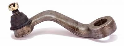 Pitman Arm