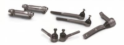 Steering Linkage Kit
