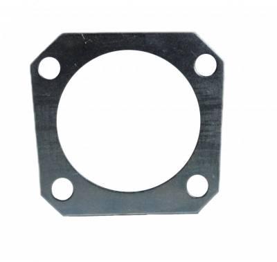 Leed Brakes - Rear Disc Brake Conversion Kit - Image 11