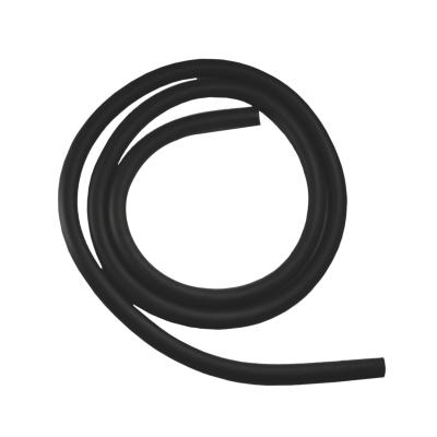 Leed Brakes - Electric Vacuum Pump - Chrome Bandit - Image 4