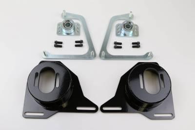 Vi-King - Vi-King Voyager Front & Rear Coil-Over Shocks - 4 Pack - Image 2