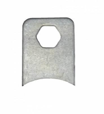 PST - Rear Disc Brake Conversion Kit - Image 7