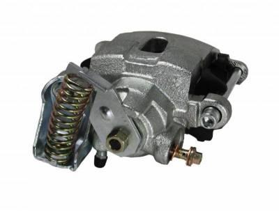 PST - Rear Disc Brake Conversion Kit - Image 3