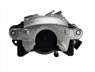 Leed Brakes - Rear Disc Brake Conversion Kit - Image 4