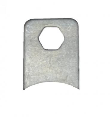 Leed Brakes - Rear Disc Brake Conversion Kit - Image 12