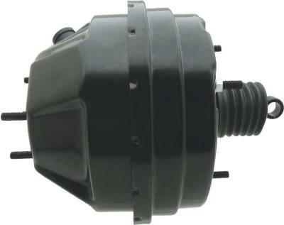 PST - Brake Booster & Master Cylinder - Image 2