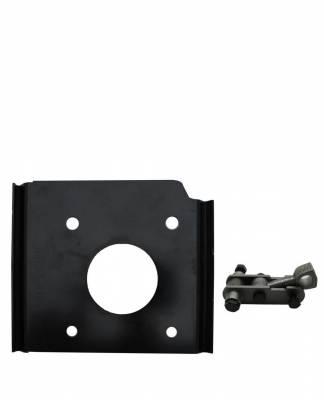 PST - Brake Booster & Master Cylinder - Image 4