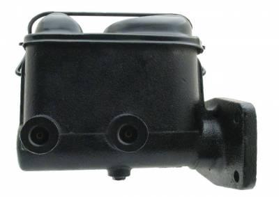 PST - Brake Booster & Master Cylinder - Image 3