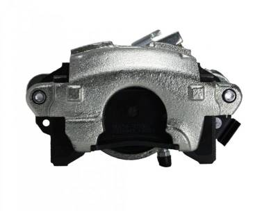 Leed Brakes - Rear Disc Brake Conversion Kit - Image 6
