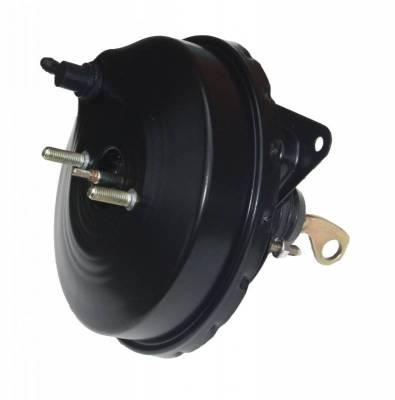 Leed Brakes - Front Power Disc Brake Conversion Kit - Image 9