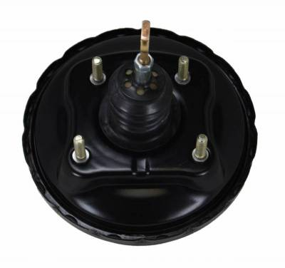 Leed Brakes - Front Power Disc Brake Conversion Kit - Image 11