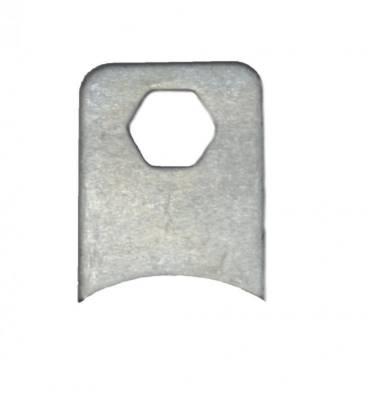 Leed Brakes - Rear Disc Brake Conversion Kit - Image 9