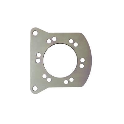 Leed Brakes - Front Spindle Mount Disc Brake Conversion Kit - Image 5