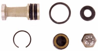 PST - Standard Brake Rebuild Kit - Image 8