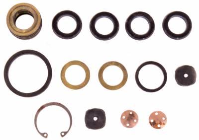PST - Standard Brake Rebuild Kit - Image 7
