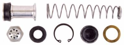 PST - Standard Brake Rebuild Kit - Image 6