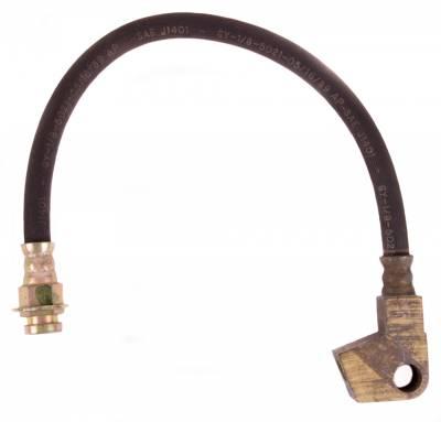 PST - Standard Brake Rebuild Kit - Image 2