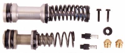 PST - Standard Brake Rebuild Kit - Image 9
