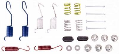 PST - Standard Brake Rebuild Kit - Image 4